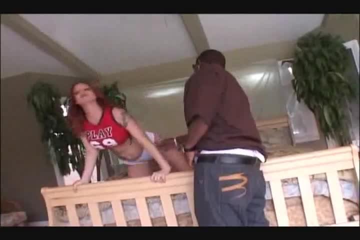 Kayla Cam Vs Rico Strong