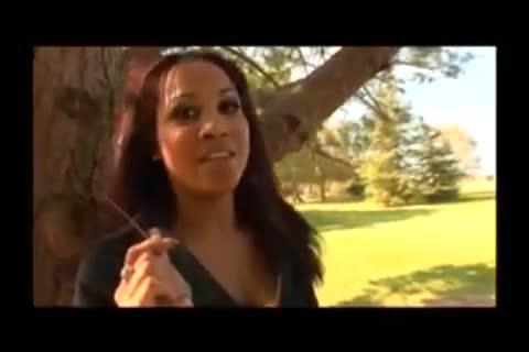 Nadia Jay Vs Rico Strong